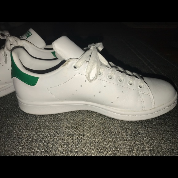 competitive price 5b743 461bc Adidas Stan Smith Sneakers